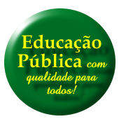 Eu quero! O Brasil precisa!