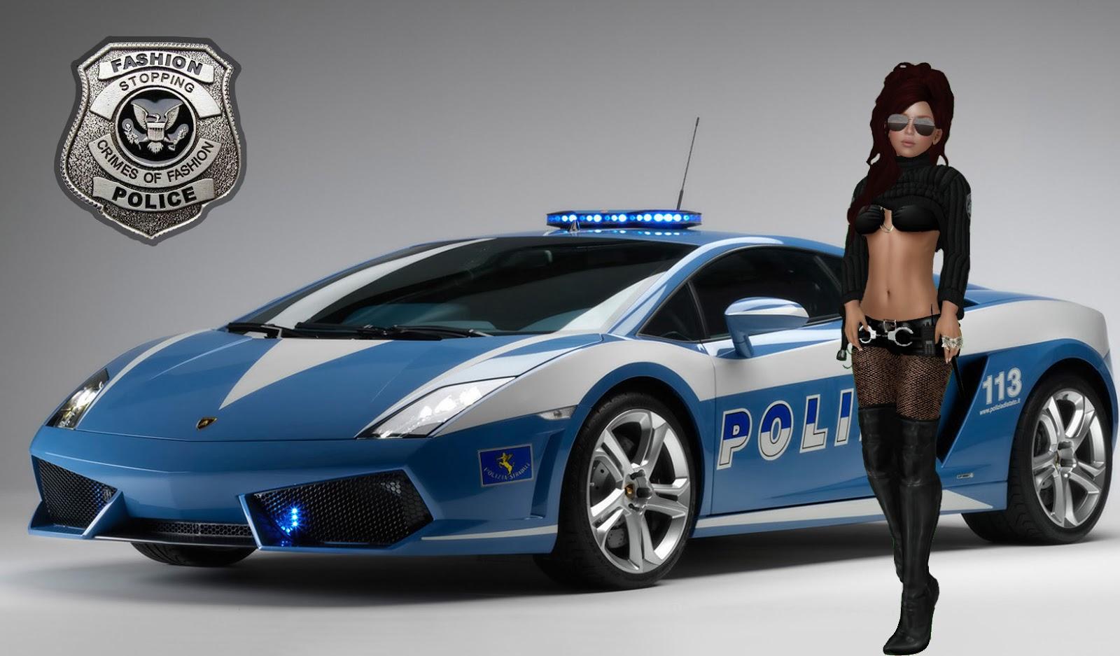 Fashion Police E! News 10