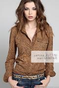 Paula Liarte Moda Invierno 2013 Looks. Paula Liarte colección otoño invierno . paula liarte moda invierno camisas