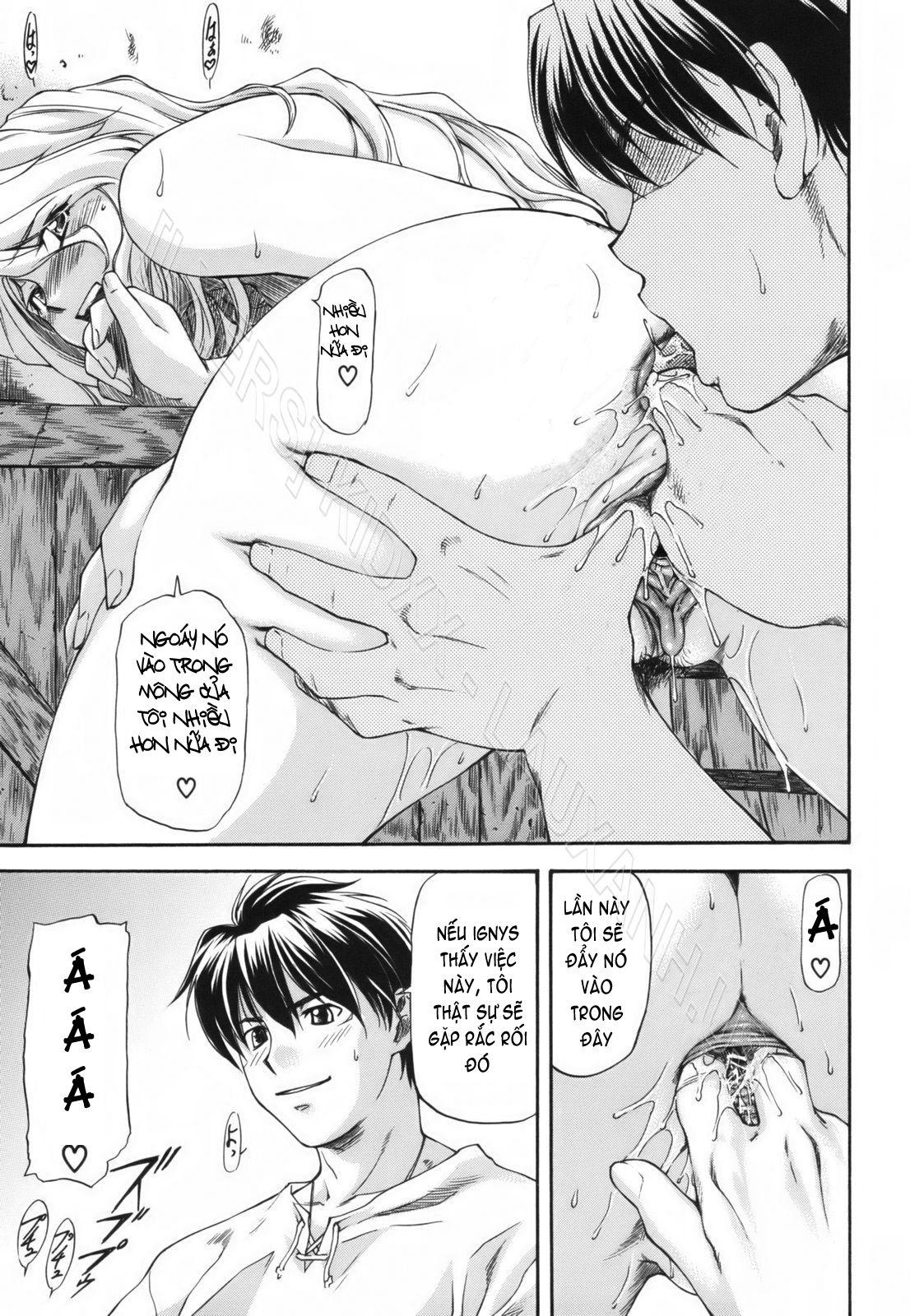 Hình ảnh Hinh_020 in Truyện tranh hentai không che: Parabellum