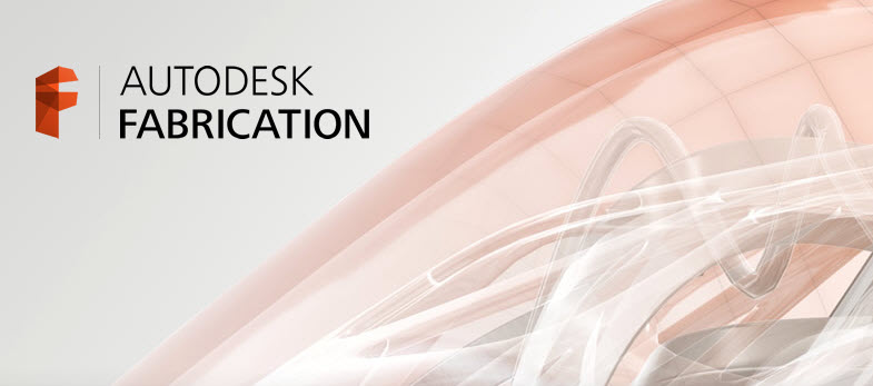 Autodesk Fabrication CADmep + CAMduct + ESTmep 2014  Arkanosant Co.