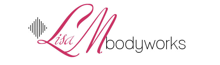 Lisa M. bodyworks