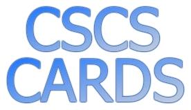 cscs image