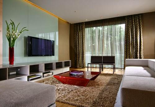Interior design zen style home design minimalist modern for Zen minimalist interior design