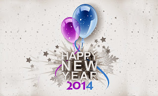 Happy-New-Year-text-wishes-2014-wallpaper-free-download