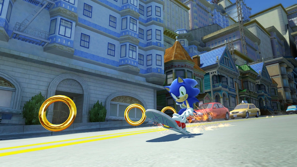 Sonic-Generations-Screenshot-Gameplay-2