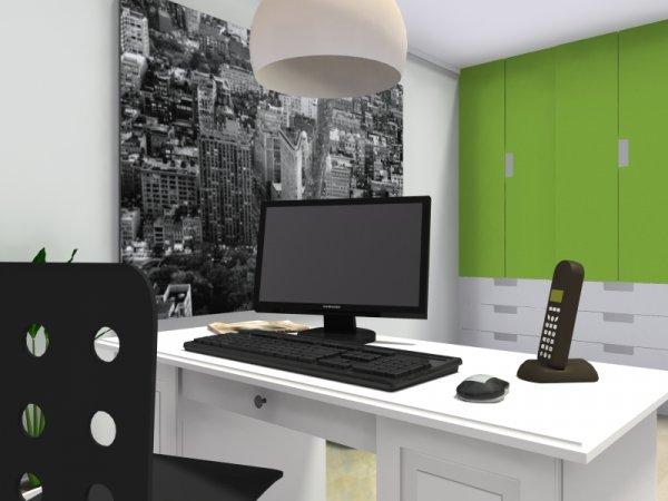 Pixelg dise a tu apartamento u oficina en 3d desde la web - Disena tu cocina en 3d ...