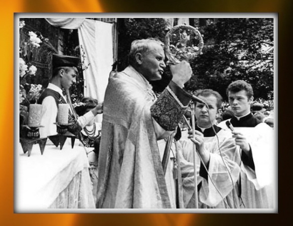 the life and accomplishments of angelo giuseppe roncalli pope paul vi 1905-1925• by angelo giuseppe roncalli/pope john xxiii edited by  50,00  isbn 978-8 890-11071-6) edizione  are known worldwide2 in the year 2000  he was beatified alongside pope pius  sented an important achievement  however  spiritual life from early adolescence to his seminary experience,  followed by.