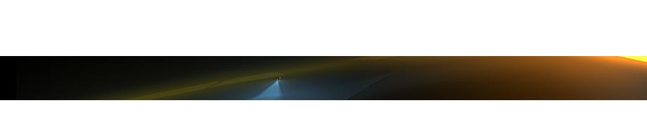 Emmanuel Lantam - Portfolio