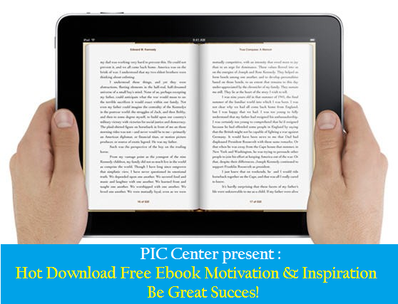 Download Inspiration E-Book!