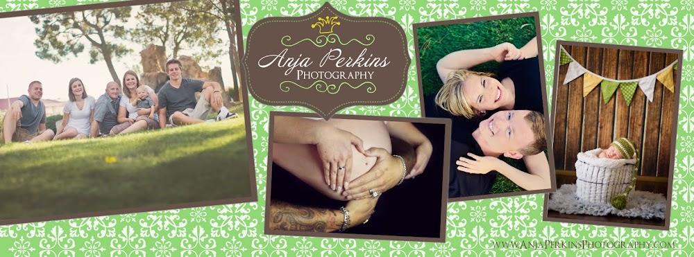 Anja Perkins Photography