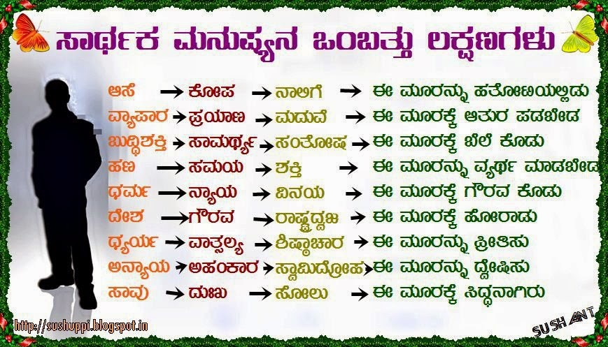 Kannada Stupid Funny Questions Wall Photos
