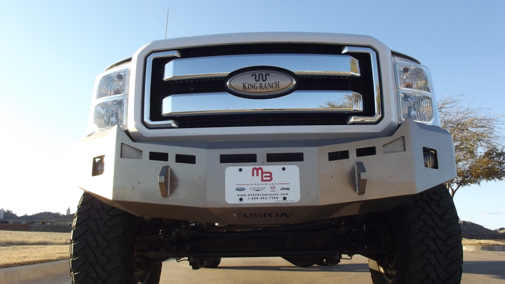 New And Used Ford F250 For Sale In College Station Tx Upcomingcarshq Com