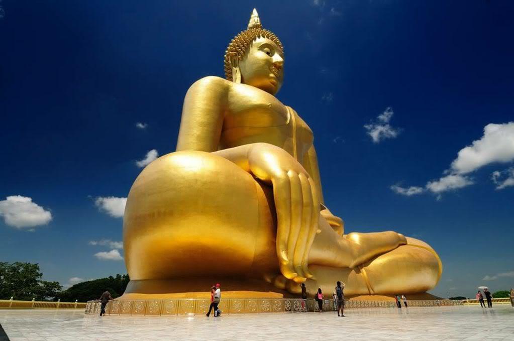 fat+buddha+statue.jpg