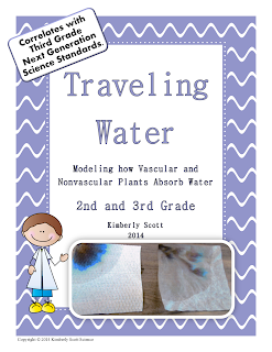 https://www.teacherspayteachers.com/Product/Model-Water-Trasportation-in-Vascular-and-Nonvascular-Plants-for-2nd3rd-Graders-1442551