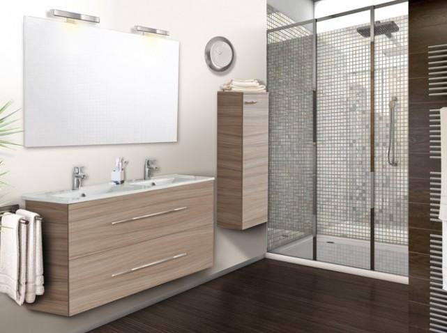 maison d coration coaching d co relooking et am nagement int rieur decodesign d coration. Black Bedroom Furniture Sets. Home Design Ideas