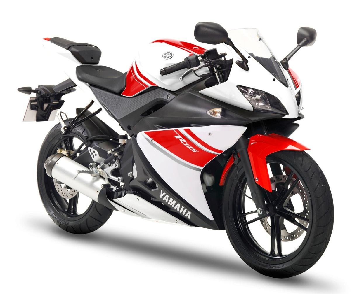 Hd wallpaper yamaha r15 - Yamaha Tzr125 Motorcycle Wiring Diagram2 Images