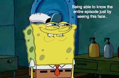 SpongeBob Quotes FunnyFunniest Spongebob Quotes