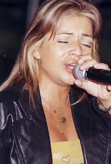 cantante dalila