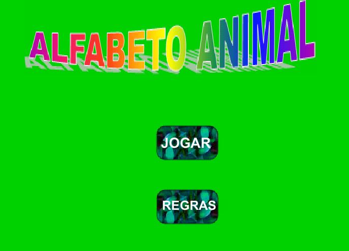 http://www.atividadeseducativas.com.br/index.php?id=3114