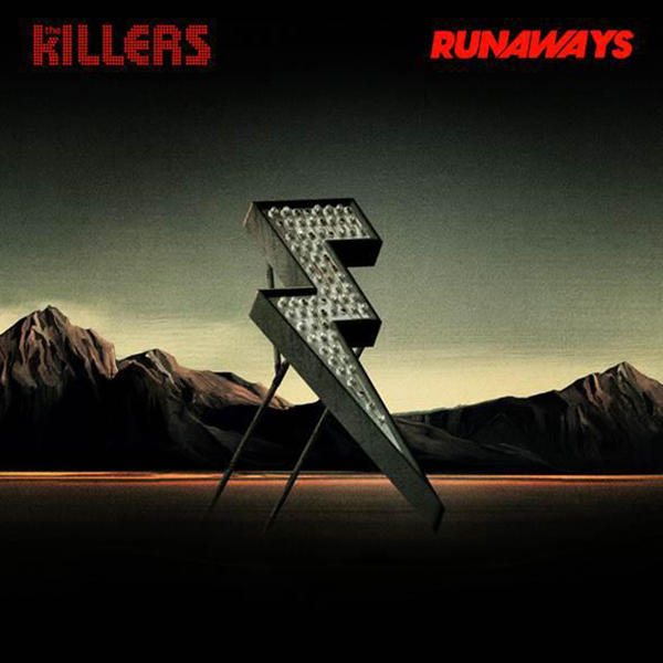 analysis of the killers Harmonic analysis and chords of mr brightside by the killers.