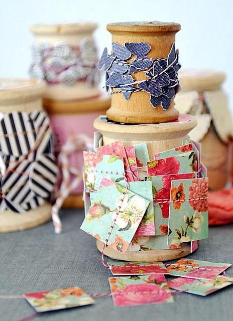 unique and creative gift wrap ideas