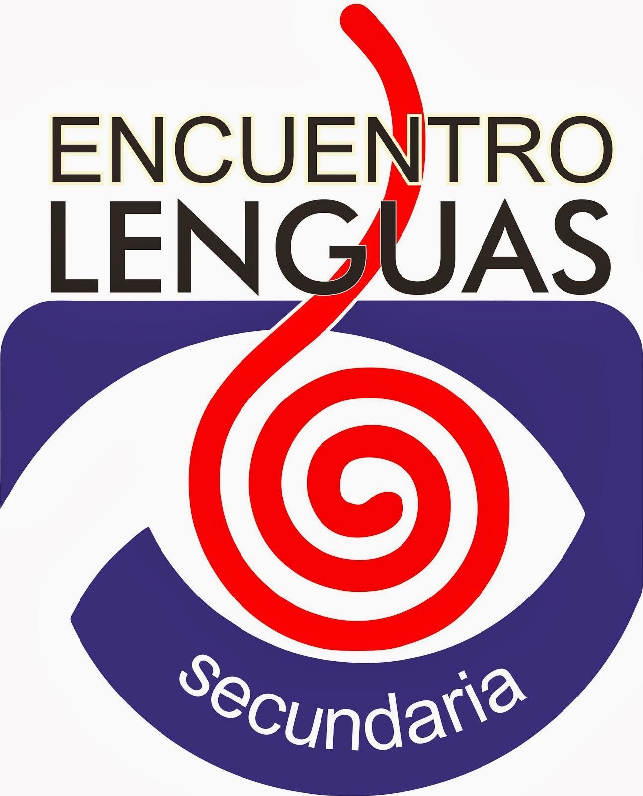 encuentro de docentes de lenguas en secundaria