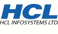 HCL Technologies Recruitment