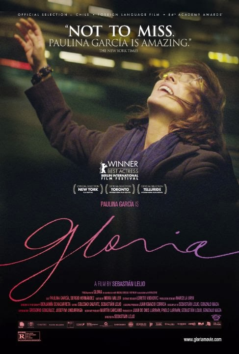 watch_gloria_online