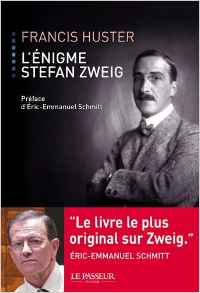 Francis Huster Stefan Zweig