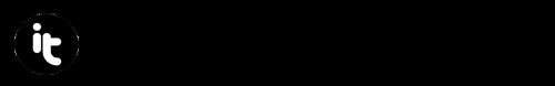 infotanjabar