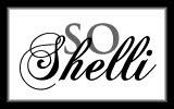 Shelli's Blog!