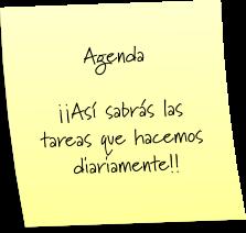 http://blogdelprofejuan.blogspot.com.es/p/agenda.html