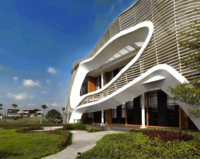 04-Prince-Housing-Sales-Center-by-Lab-Modus