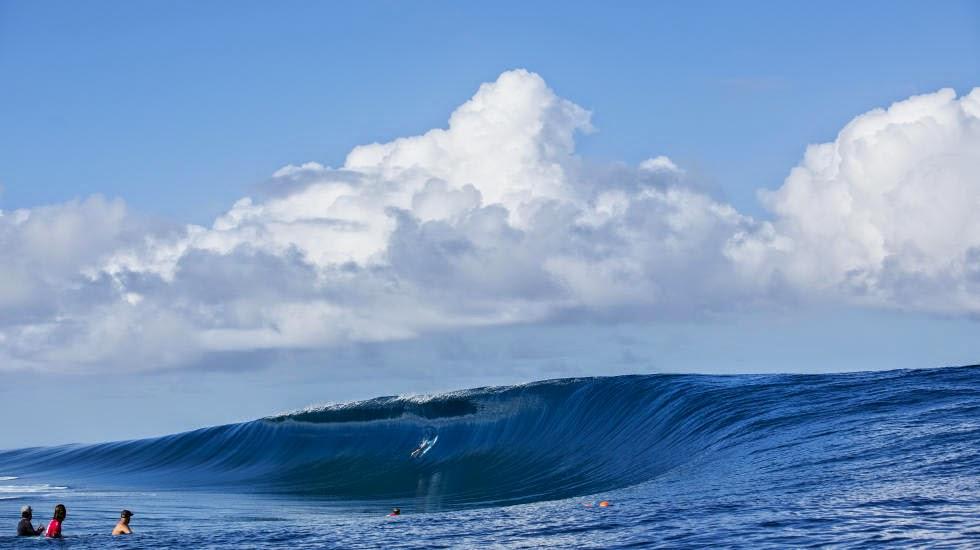 Billabong Pro Tahiti 2014 Ronda2 16 Foto ASP Kirstin