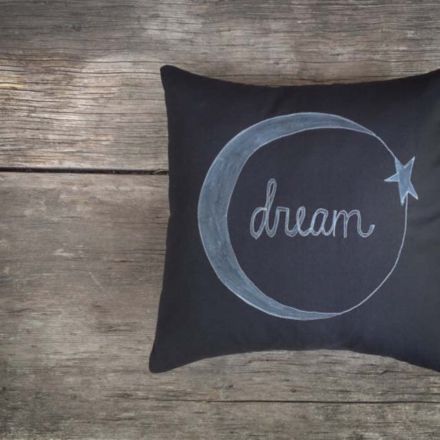 https://www.etsy.com/listing/168427219/moon-and-star-pillow-cover-childs-room?ref=shop_home_active_1