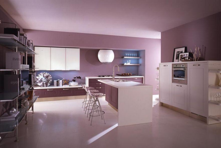 kitchen ideas uk pinterest    400 x 302
