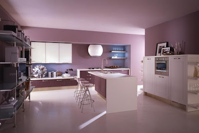 Pink Kitchen Cabinets Pics on whimsical kitchen ideas, earthy kitchen ideas, timeless kitchen ideas, warm kitchen ideas, sexy kitchen ideas, modern kitchen ideas, funky kitchen ideas, romantic kitchen ideas, colorful kitchen ideas, elegant kitchen ideas, masculine kitchen ideas, glamorous kitchen ideas, airy kitchen ideas, trendy kitchen ideas, bohemian kitchen ideas, neutral kitchen ideas, unique kitchen ideas, cottage style kitchen ideas, pretty kitchen ideas, artsy kitchen ideas,