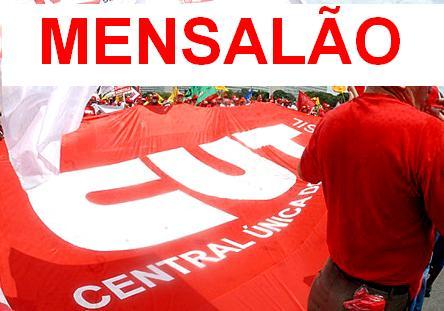 http://3.bp.blogspot.com/-cZDalPJenWk/T_qgwXjferI/AAAAAAAAUNc/IZRiU_Jm3yk/s1600/CUT+MENSAL%C3%83O.jpg