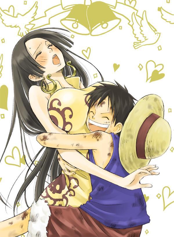One Piece Couples 150128-boa_hancock_10_super