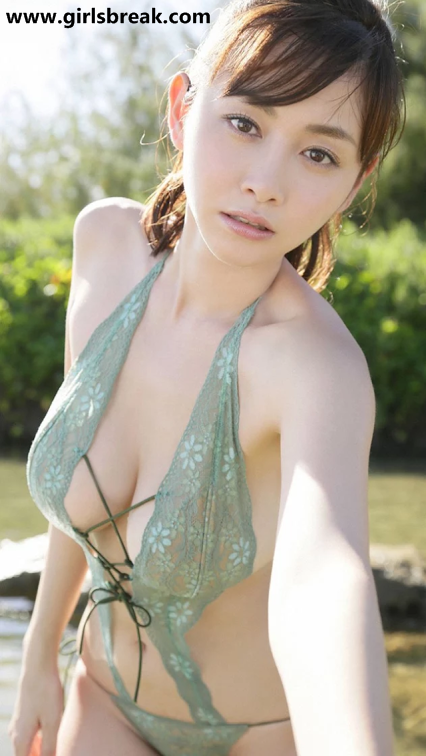 Amateur Nude Photo Shoot 18