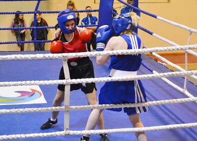 boks zielona góra, sporty walki, akademia sportów walki, boks kobiet klub sportowy