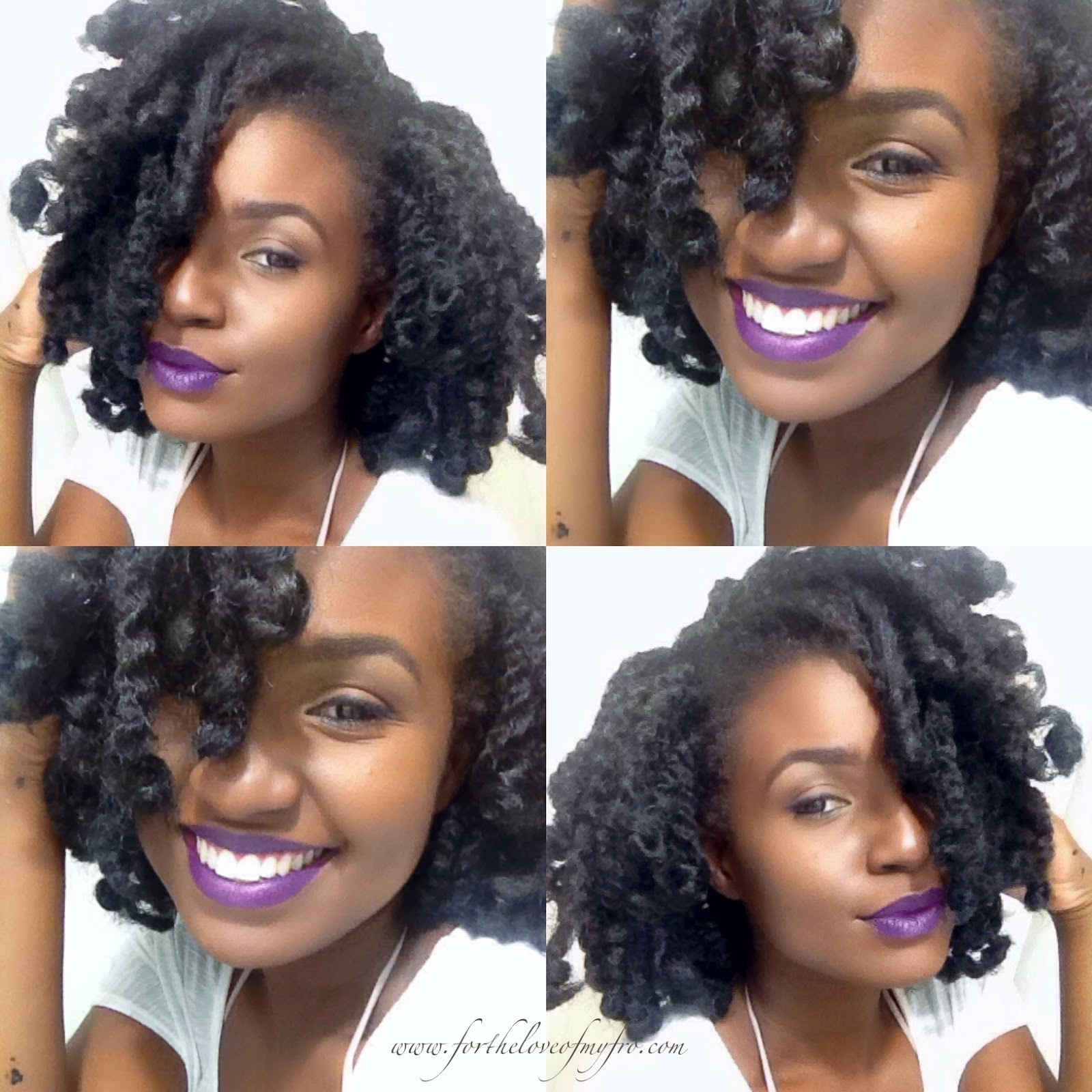 how to crochet braids using marley hair for the of my fro