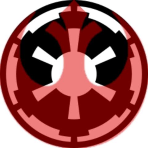 Eriks Mind Star Wars Symbol Tattoo Ideas