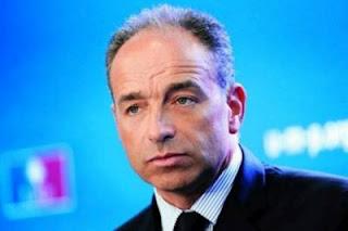 Échecs & Politique : Jean-François Copé