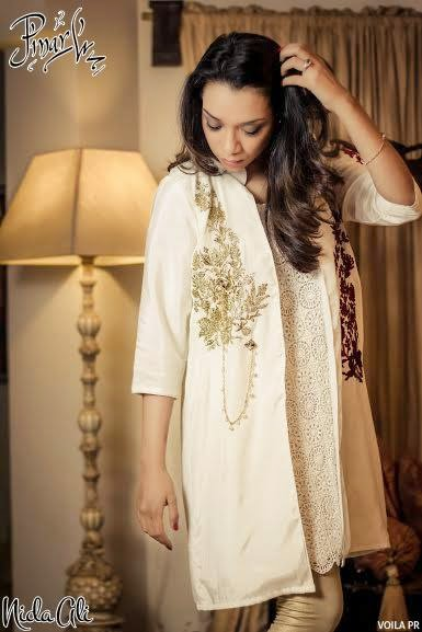 Spring-Summer-Collection-2015-by-Nida-Ali