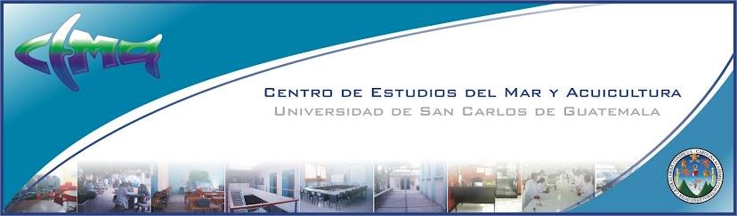 Centro de Estudios del Mar y Acuicultura -CEMA-