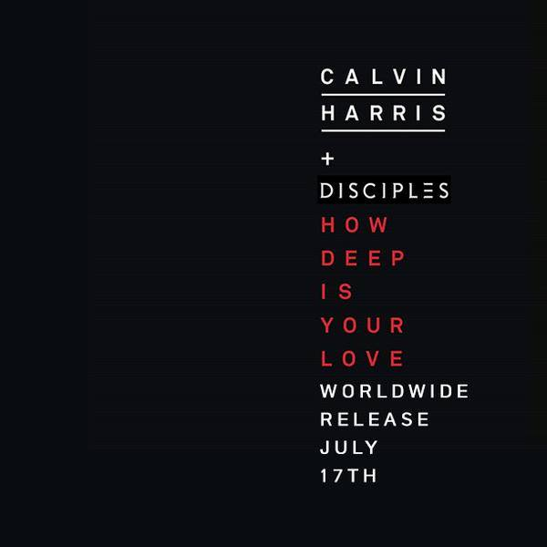 melodie noua 2015 Calvin Harris feat Disciples How Deep Is Your Love piesa noua Calvin Harris and Disciples How Deep Is Your Love 17 iulie 2015 YOUTUBE new single 2015  Calvin Harris si Disciples How Deep Is Your Love new song official audio muzica noua 2015 cel mai recent single al lui  Calvin Harris Disciples How Deep Is Your Love ultima melodie a lui  Calvin Harris cu Disciples 2015 noul hit cantecul nou  Calvin Harris How Deep Is Your Love ultimul hit melodii noi 2015  Calvin Harris How Deep Is Your Love new song last single fresh audio 2015 muzica noua noutati muzicale  Calvin Harris featuring Disciples How Deep Is Your Love new music july 2015 dance electro music