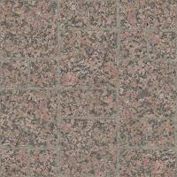 Seamless marble tile floor texture