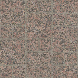 Marble floor tile pattern texture